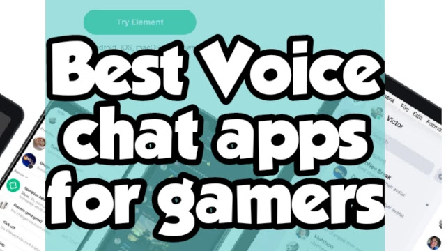voice-chat-apps-for-gamers