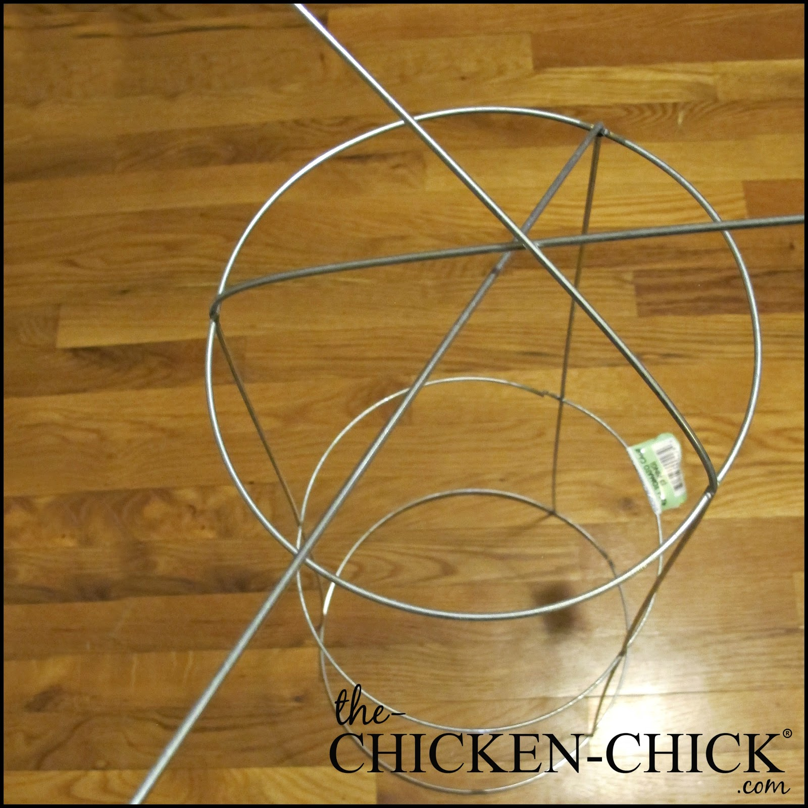 chicken – La Gourmandesse  Poultry Stands