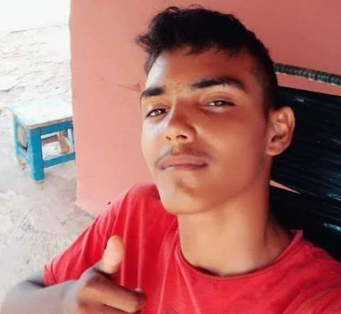 Adolescente é morto a tiros na zona rural de Upanema/RN