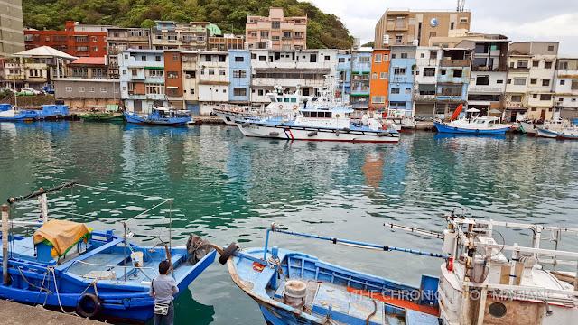 Coastal Food Market
