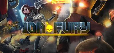 ion-fury-pc-cover-www.ovagames.com