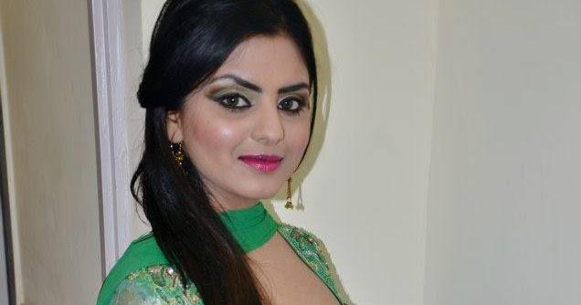 Desi Sexy Kahani Hindi Me