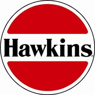 Hawkins Recruitment hawkinscookers.com Apply Online Form