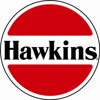 Hawkins Recruitment hawkinscookers.com Apply Online Form