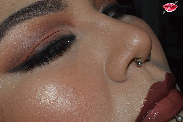 euphoria inspired makeup, 90's makeup, look anni 90, trucco anni 90, trucco modella, trucco neutro, 90s lips, foxy brows