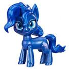 My Little Pony Royal Premiere Princess Luna Brushable Pony