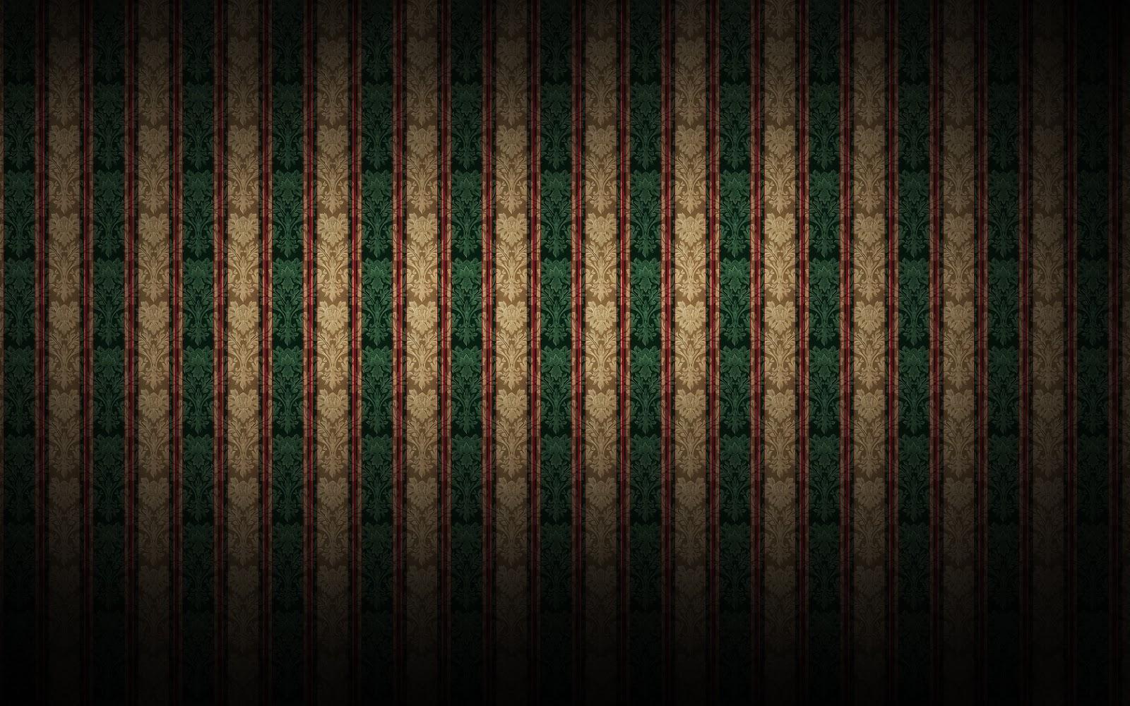 Fondos Verdes De Navidad Para Pantalla Hd 2 Hd Wallpapers: Imagenes Y Wallpapers: Fondo De Pantalla Abstracto Pared