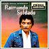 Raimundo Soldado - Raízes Nordestinas