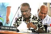Afrika, Karibia dan Pasifik mencari akses Hak PBB ke Papua.