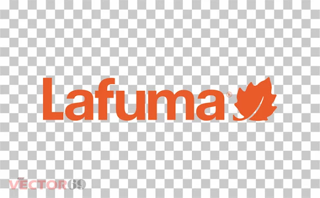 Lafuma Logo - Download Vector File PNG (Portable Network Graphics)