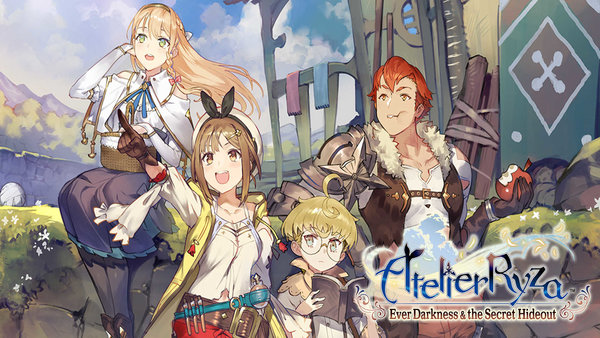 atelier-ryza-ever-darkness-and-the-secret-hideout