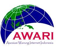logo-awari