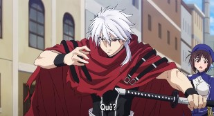 Assistir Plunderer Episódio 8 HD Legendado Online, Plunderer Episódio 8 Online Legendado HD, Download Plunderer Todos Episódios Online HD.