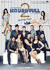 Housefull:2 -mistakes