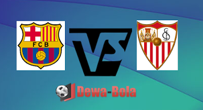 prediksi skor-barcelona vs sevilla-18 agustus 2016