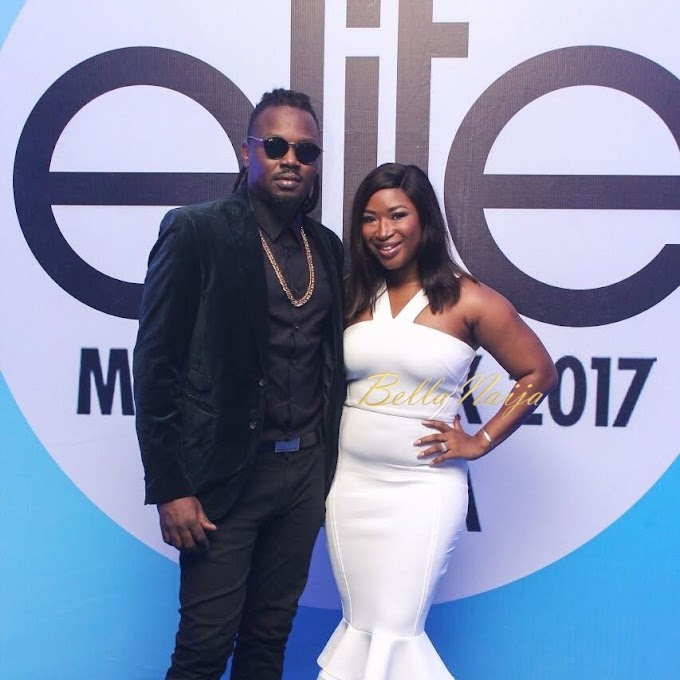 Simi Esiri Comfirms Her Marriage To Dr Sid Is Over And Getting A Divorce Soon