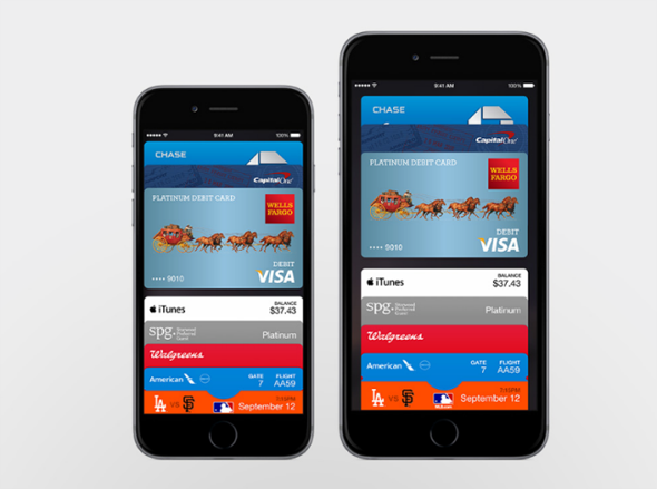 Apple-Pay-Credit-Card