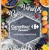 Catalogue Carrefour Market Gourmet Du 21 Février Au 13 Mars 2019