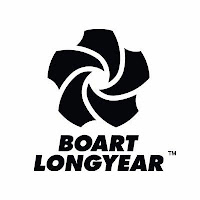 Job Opportunity at Boart Long Year Tanzania Limited, Drilling Services Buyer