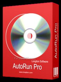 BOX_Longtion AutoRun Pro Enterprise 15.1.0.450 Full