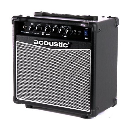 rex and the bass acoustic g10 lead series guitar amplifier review. Black Bedroom Furniture Sets. Home Design Ideas