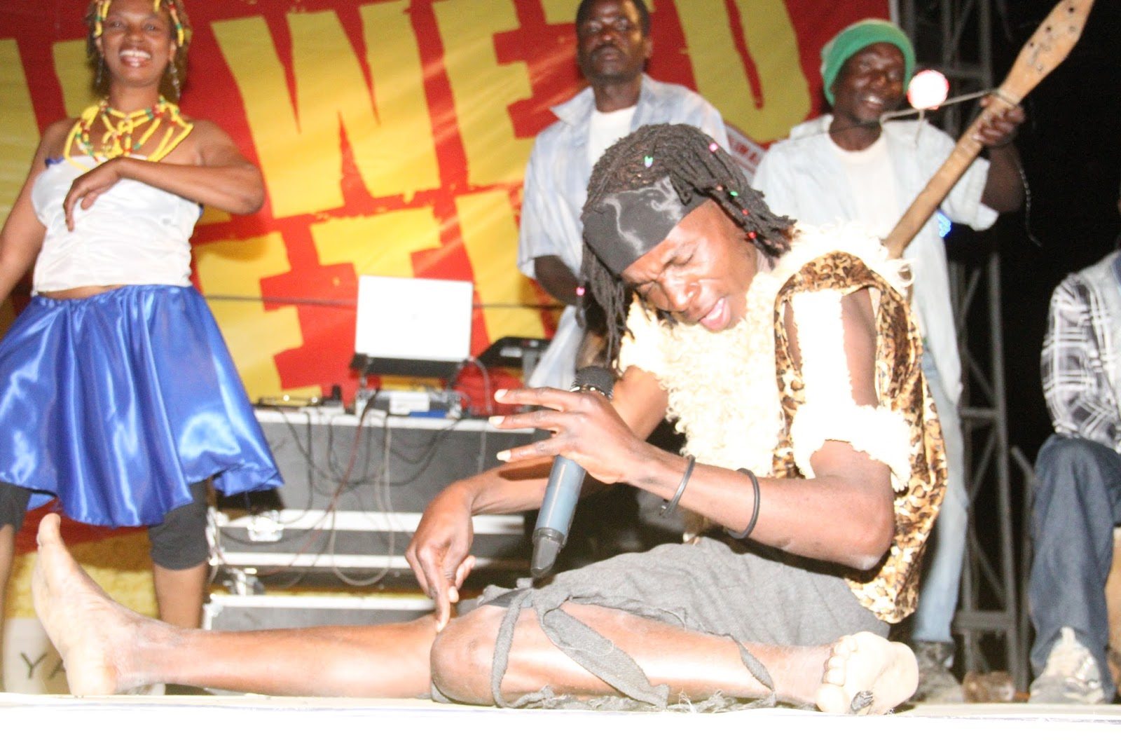 DOWNLOAD AUDIO: Awilo wa mbeya-Rafiki | wasafwa | Musicso