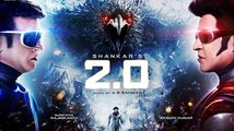 2.0 (2019) Full Movie Hindi Download and Watch online | fullmoviesdownload24