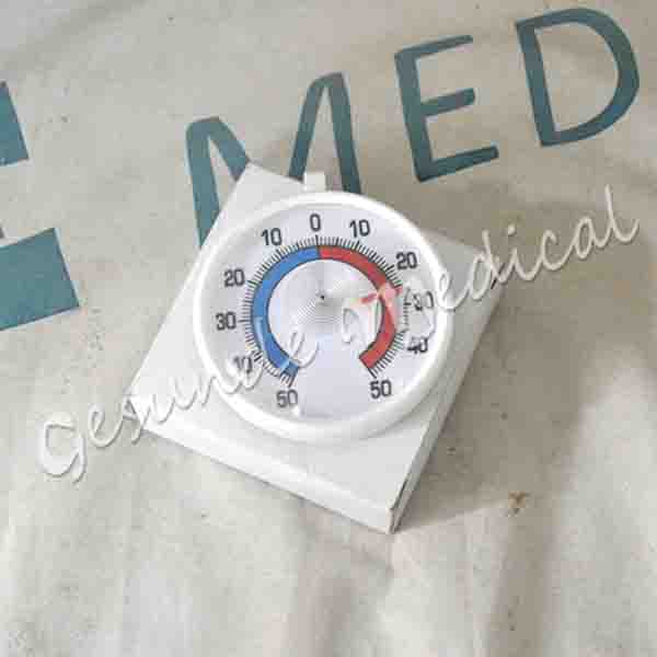 agen termometer laboratorium