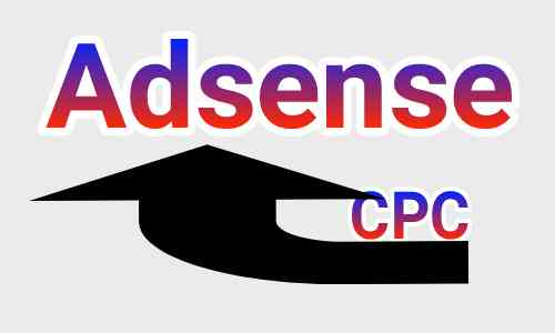 Langkah Jitu Cara Meningkatkan CPC Google Adsense Di Blog