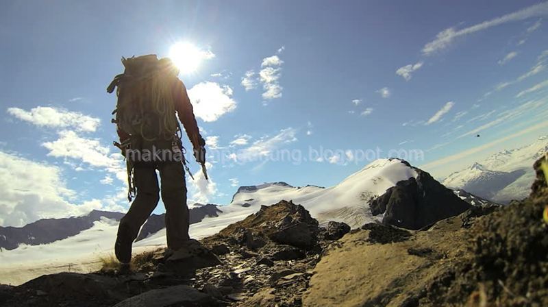 √99 Arti Mimpi Mendaki Gunung Tinggi Menurut Primbon Jawa ...