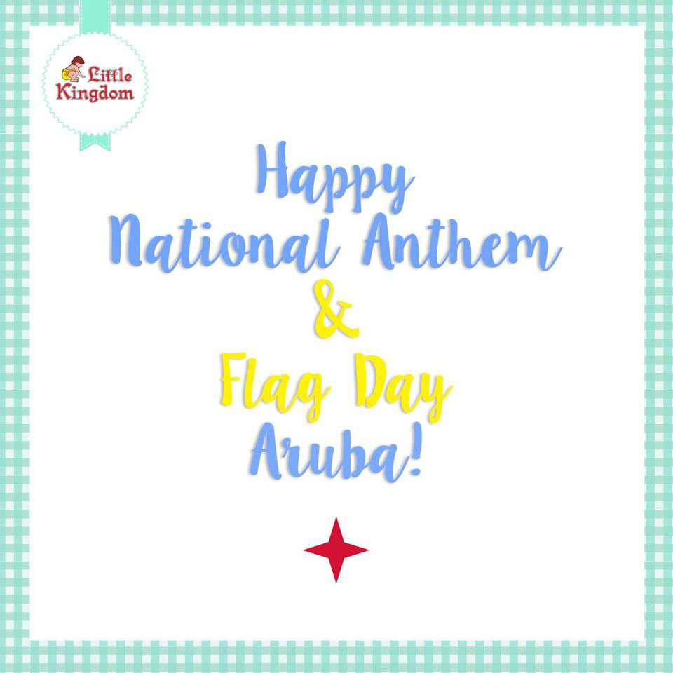 National Anthem Day Wishes Images download