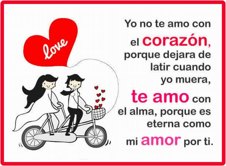 Frases De Sentimientos De Amor: Lindas Frases Llenas De Amor Y Sentimientos- Mensajes De