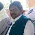 Ranvijay Singh MLA Bakhtiyarpur ने रचा इतिहास इस मामले में बने पहले विधायक