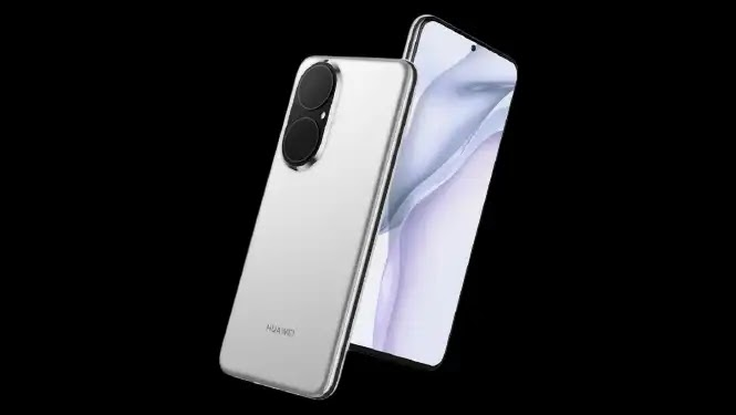 Huawei P50 Launch Delayed: Now Scheduled in May