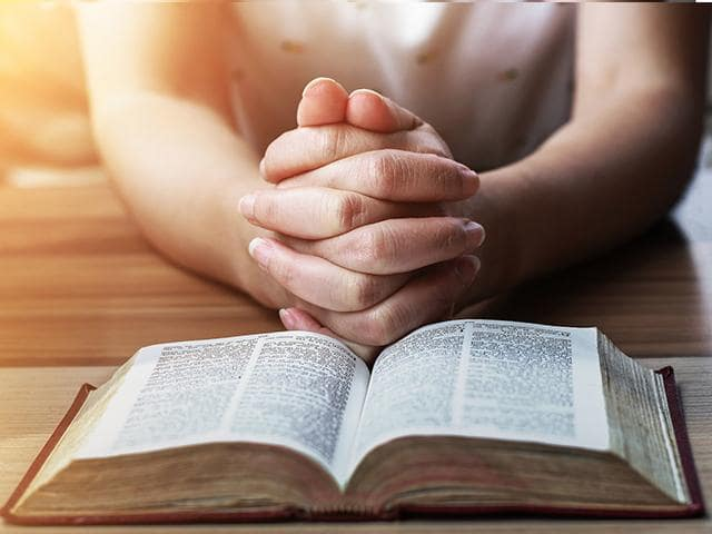 18 Desember 2020, Bacaan injil 18 Desember 2020, Renungan 18 Desember 2020, Bacaan dan Renungan 18 Desember 2020, Renungan Harian Katolik 18 Desember 2020, Bacaan, Injil, Bacaan Injil, Renungan, Renungan Harian, Katolik, Renungan Harian Katolik, Bacaan injil hari ini, renungan hari ini, bacaan injil besok, renungan besok, renungan katolik, renungan kristen, Injil Matius, Injil Lukas, Injil Yohanes, Injil Markus, Bacaan Injil Senin, Bacaan Injil Selasa, Bacaan Injil Rabu, Bacaan Injil Kamis, Bacaan Injil Jumat, Bacaan Injil Sabtu, Bacaan Injil Minggu, Bacaan Pertama, Bacaan Kedua, Bait Pengantar Injil, Mazmur, Butir Permenungan, Iman Katolik, Gereja Katolik, Katolik Roma, Bacaan Injil Katolik, Injil Tahun 2020, Liturgi, Bacaan Liturgi, Kalender Gereja Katolik, renungan katolik hari ini, renungan pagi katolik, bacaan hari ini iman katolik, renungan harian katolik hari ini, bacaan harian katolik, bacaan injil katolik hari ini, injil katolik hari ini, fresh juice, renungan harian fresh juice, bacaan hari ini katolik, bacaan harian katolik hari ini, renungan injil hari ini, renungan rohani katolik, injil hari ini katolik, renungan pagi katolik hari ini, renungan katolik bahasa kasih, injil hari ini agama katolik, renungan harian katolik ziarah batin, bacaan injil serta renungannya, renungan harian katolik ruah, 2020, Alkitab, Bacaan Injil Harian, Bacaan Kitab Suci, Sabda Tuhan