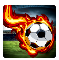 Superstar Pin Soccer 1.4 (Mod Money) Android Download