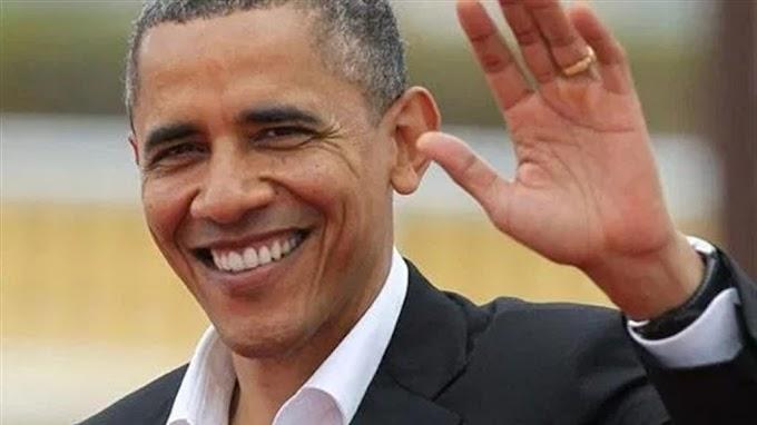 """""""حاكم مستبد وعالم بلا ألوان"""".. أوباما يكشف تفاصيل مثيرة عن السعودية ومصر"""