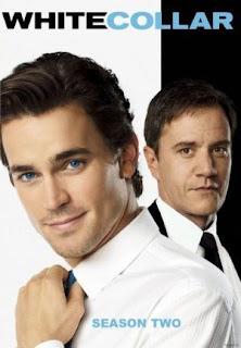 مشاهدة مسلسل White Collar الموسم الثاني مترجم مشاهدة اون لاين و تحميل  White-collar-second-season.8690