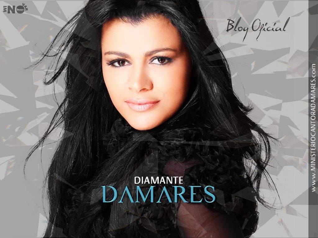 SABOR BAIXAR DE BLOGSPOT DAMARES MEL CD