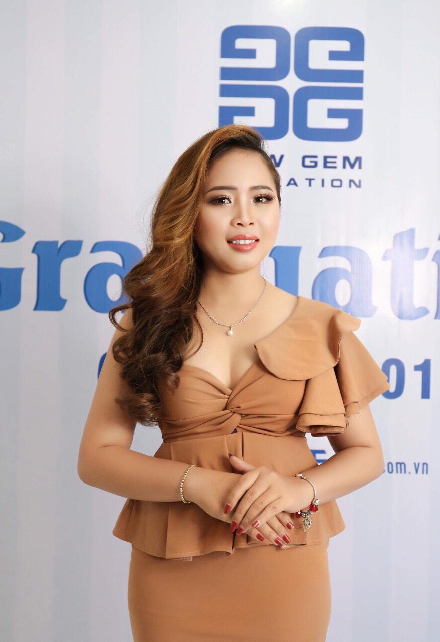 IMG 20190517 111552 Lộ diện dàn thí sinh Hoa hậu & Nam vương Doanh nhân Thế giới Malaysia 2019