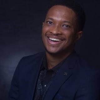DIATHEKE Evangelist Lawrence Oyor