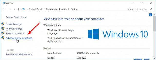 advanced_system_settings_control_panel