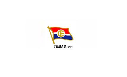 Lowongan Kerja PT TEMAS Tbk Bulan Juni 2020