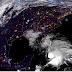 El sur de Florida se prepara para la llegada de Eta con fuerza de huracán
