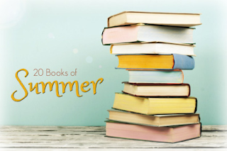 http://collettaskitchensink.blogspot.com/2017/06/20-books-of-summer-2017.html