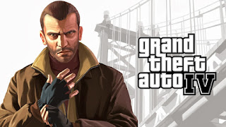 موعد نزول GTA IV للاندرويد والايفون