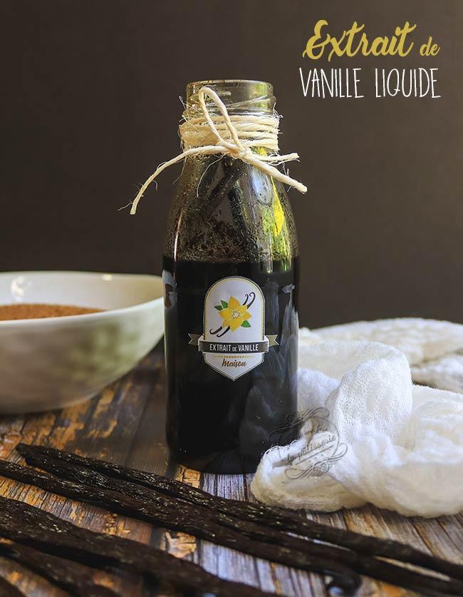 extrait-vanille-liquide-maison