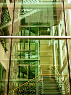 4 avantaje ale scarilor de sticla