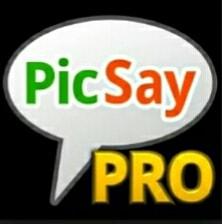 Download 2000 Font Pack Picsay Pro Zip