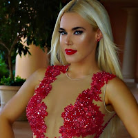 Lana Talks Double Standards For Women In Business, Influencing People With Social Media, WWE Career